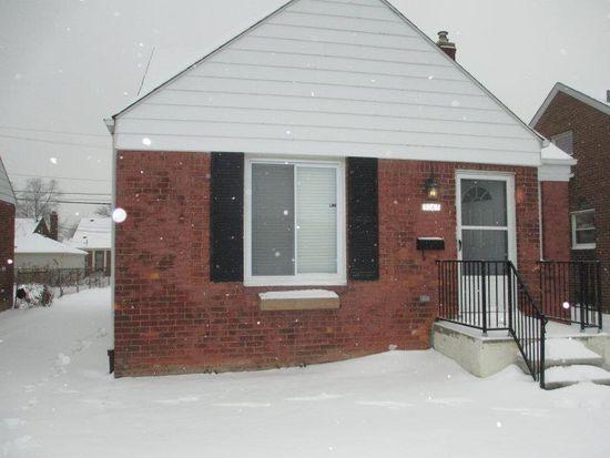 5067 Cadieux Rd, Detroit, MI 48224