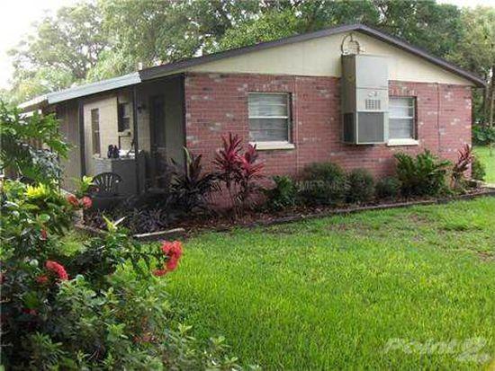 5301 E 18th Ave, Tampa, FL 33619