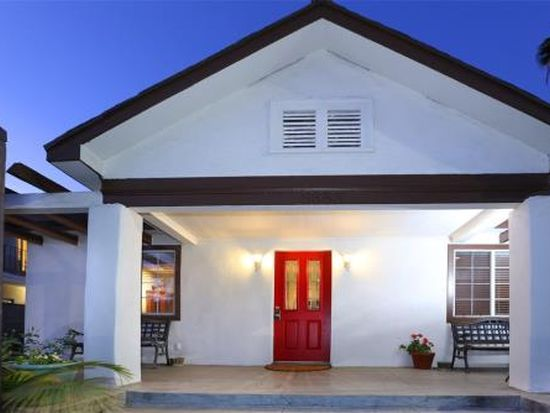 5653 Franklin Ave, Los Angeles, CA 90028