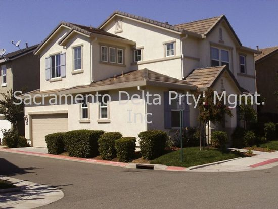 829 Courtyards Loop, Lincoln, CA 95648