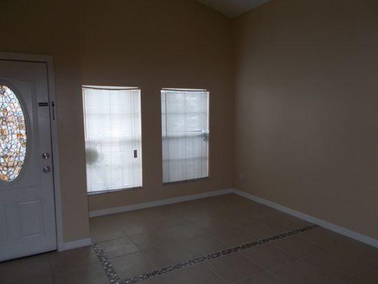 6548 Redwood Oaks Dr, Orlando, FL 32818