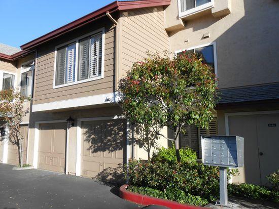 2311 Vista Del Mar, San Mateo, CA 94404