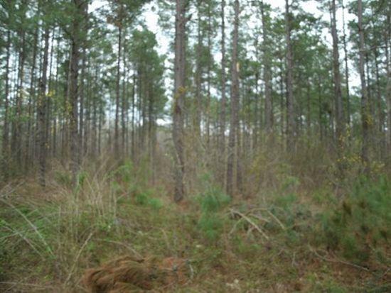 431 Dry Swamp Rd, Cordova, SC 29039