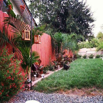 4064 Electric Ave, San Bernardino, CA 92407