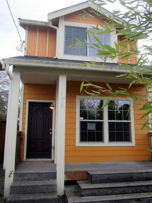 10008 19th Ave SW, Seattle, WA 98146
