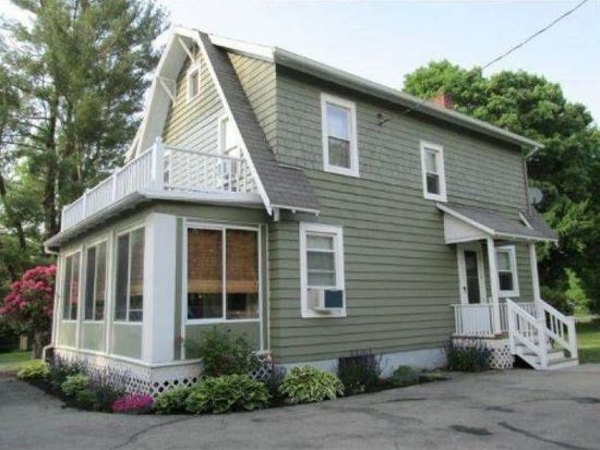 46 Old Route 299, New Paltz, NY 12561