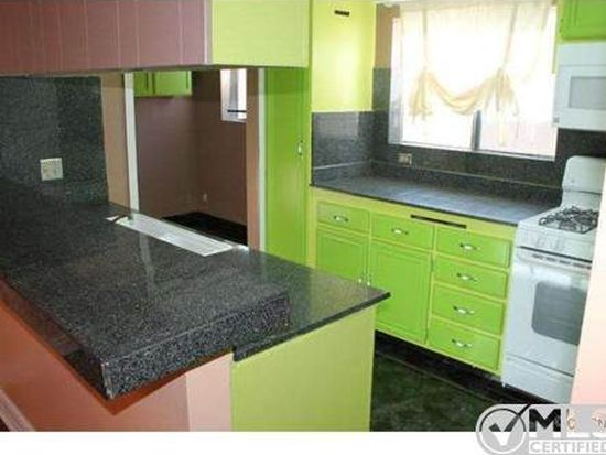 13609 Valerio St UNIT D, Van Nuys, CA 91405