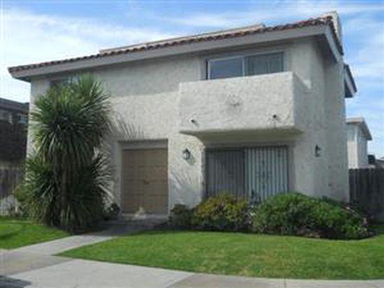 16741 Blanton Ln APT A, Huntington Beach, CA 92649