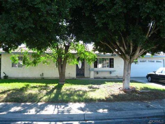 745 S Brampton Ave, Rialto, CA 92376