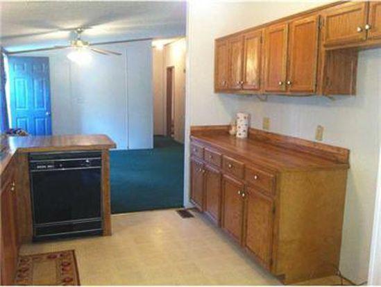 430 Wilson Rd, New Castle, PA 16101