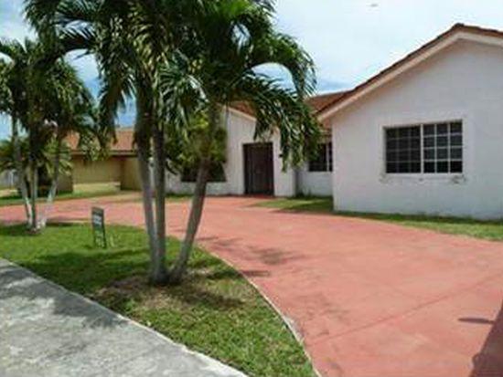 14372 SW 43rd Ter, Miami, FL 33175