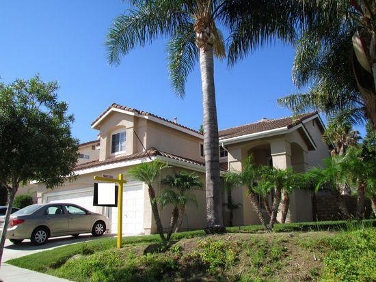 3574 Rio Ranch Rd, Corona, CA 92882