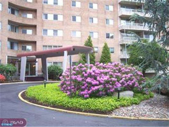 100 West Ave # 433S, Jenkintown, PA 19046