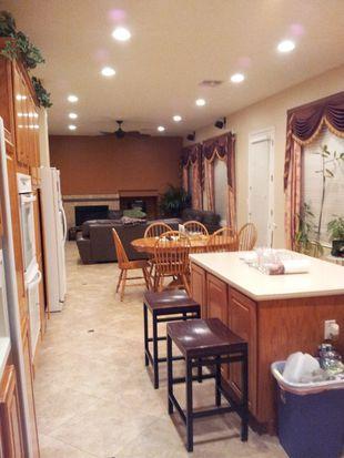 1532 N Robin Ln, Mesa, AZ 85213