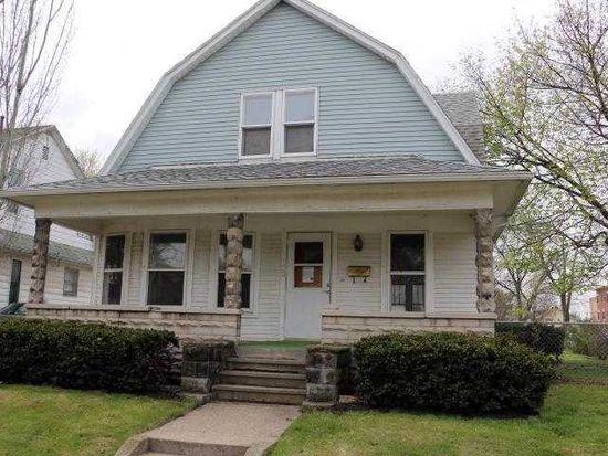 Loans near  Navarre Ave, Toledo OH