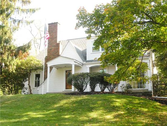 5435 Library Rd, Bethel Park, PA 15102
