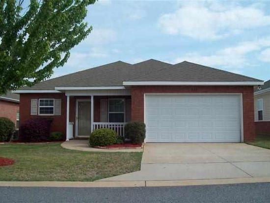220 S Houston Springs Blvd, Perry, GA 31069