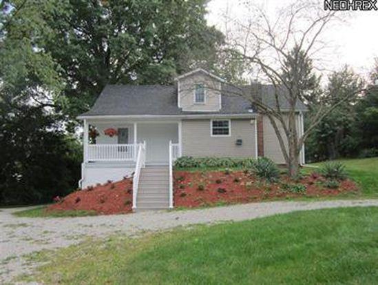 165 Home St, Rittman, OH 44270