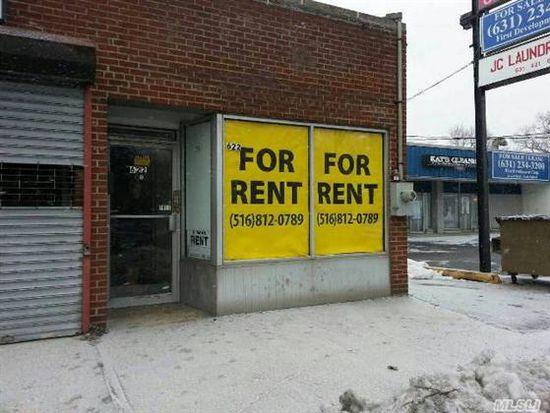 622 Walt Whitman Rd, Melville, NY 11747