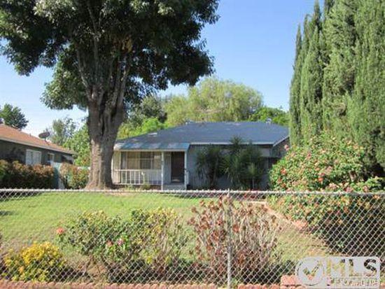 6947 Sunnybrae Ave, Canoga Park, CA 91306