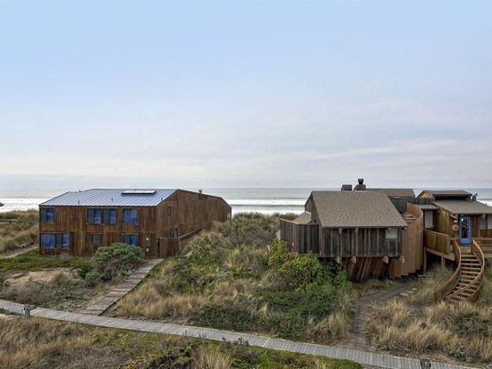 33 Sanderling Cir, Watsonville, CA 95076
