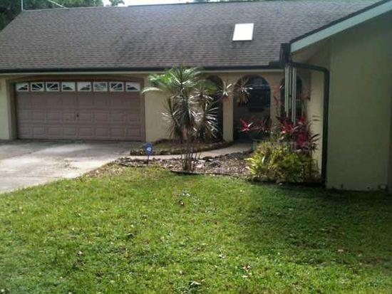 2704 S Shine Ave, Orlando, FL 32806