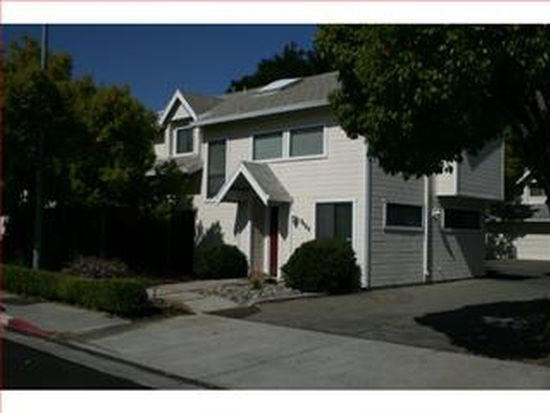 1207 Smith Ave, Campbell, CA 95008
