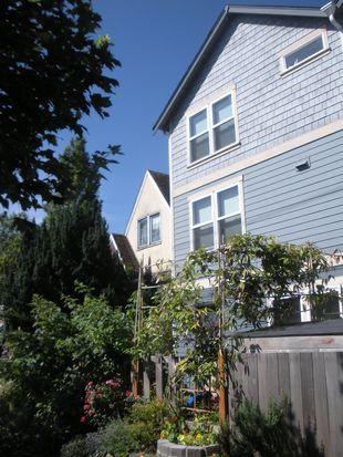 1129A 18th Ave, Seattle, WA 98122