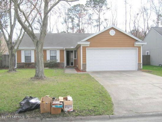3930 English Colony Dr S, Jacksonville, FL 32257