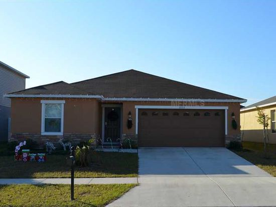 11133 Goldenrod Fern Dr, Riverview, FL 33569