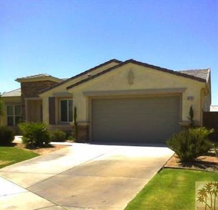 68613 Everwood Ct, Cathedral City, CA 92234