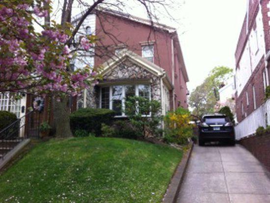 7610 Narrows Ave, Brooklyn, NY 11209