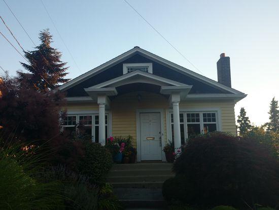 16 Fulton St, Seattle, WA 98109