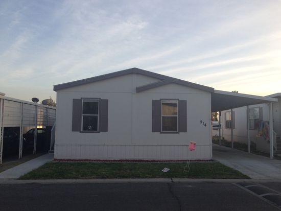 2505 Foothill Blvd, San Bernardino, CA 92410