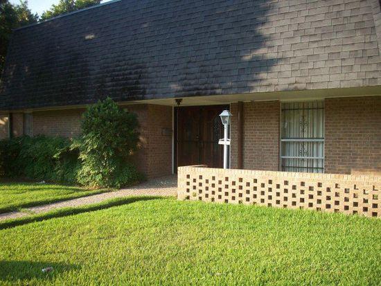 2745 N Twin City Hwy, Port Arthur, TX 77642