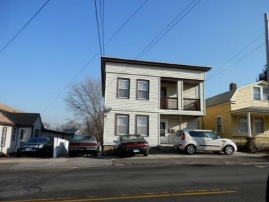 649 1st Ave, West Haven, CT 06516