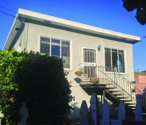 114 B St, South San Francisco, CA 94080