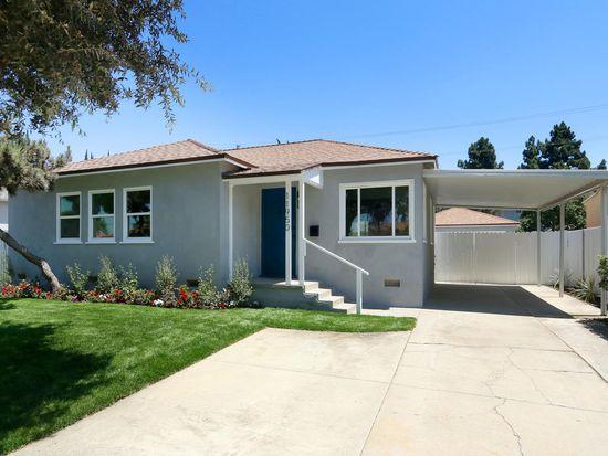 11950 Weir St, Culver City, CA 90230
