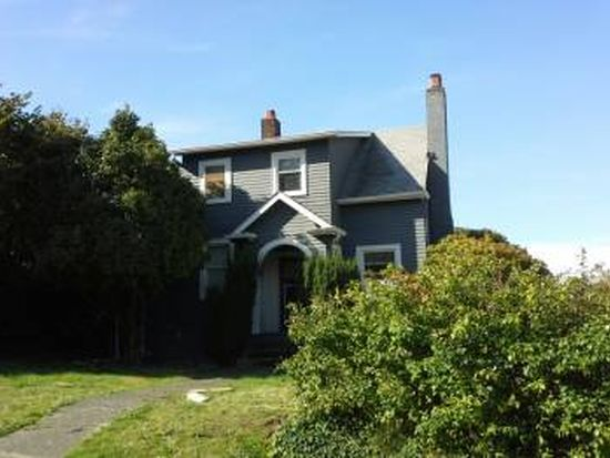 6701 39th Ave SW, Seattle, WA 98136