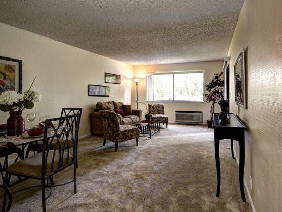 980 Kiely Blvd UNIT 308, Santa Clara, CA 95051