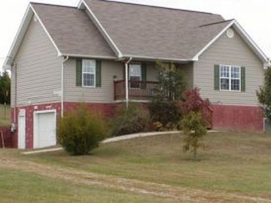 3226 Old State Route 34, Limestone, TN 37681