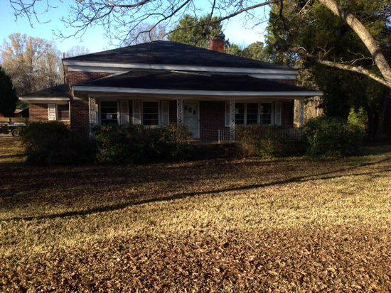 554 Cumslo Rd, Gray, GA 31032