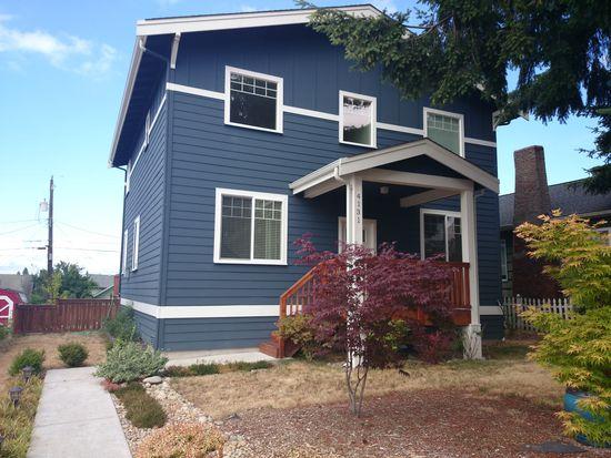 4131 44th Ave SW, Seattle, WA 98116