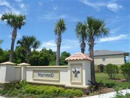 3723 Senaca Club Loop UNIT A, Orlando, FL 32808