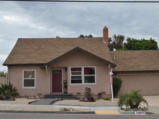 2735 Keen Dr, San Diego, CA 92139