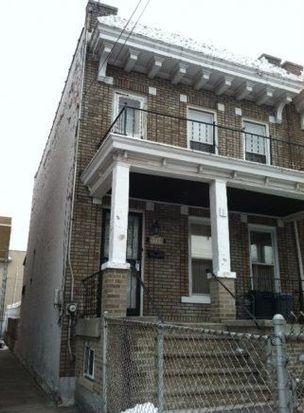 7309 10th Ave, Brooklyn, NY 11228