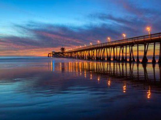 1229 Hollister St, San Diego, CA 92154