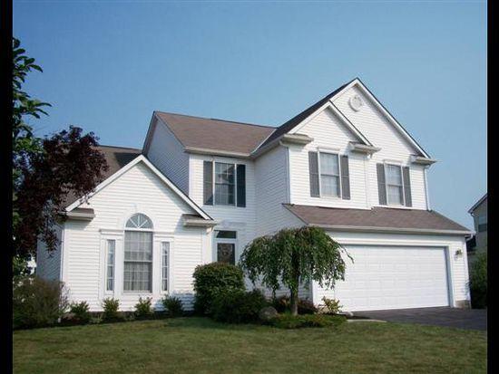 12569 Bentwood Farms Dr, Pickerington, OH 43147