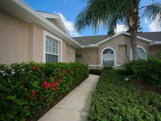 5109 Blue Ash Ave, Sarasota, FL 34241