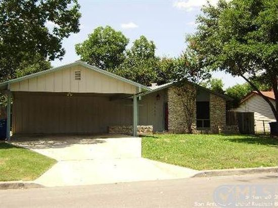 4115 Hunting Path, San Antonio, TX 78218